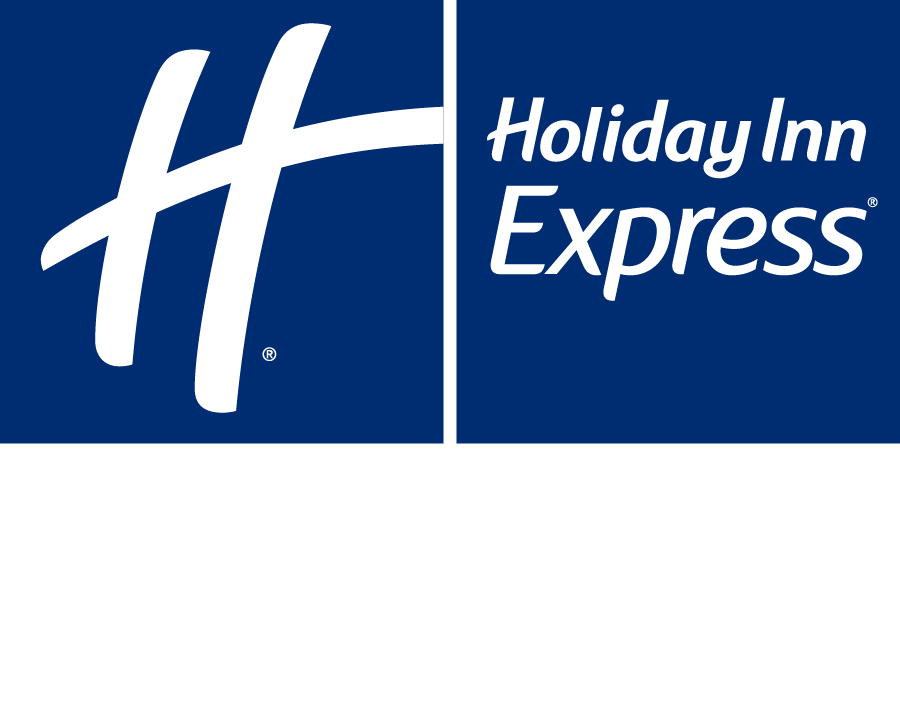 Holiday Inn Express - London - Stratford
